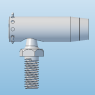link to B Type Balljoint