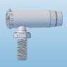 link to C Type Balljoint