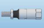 link to IC Type Balljoint